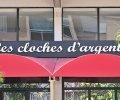 LES CLOCHES D'ARGENT - Restaurant