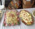 Deborah Ngole Services