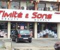 TRIMITE & SONS