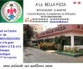 A La Bella Pizza