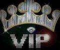 VIP DISCOTHEQUE