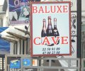 BALUXE CAVE