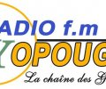 RADIO YOPOUGON