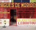 Bijouterie Leboutou