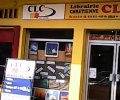 LIBRAIRIE CLC