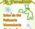 LE PARADISIER