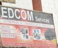 EDCOM Services