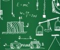 Cours particuliers - Maths/Physiques