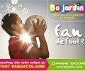 Bojardin