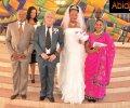 Abidjan Image