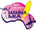 Mamma mia (Ecole de Danse)