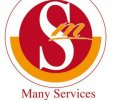 MANY Services