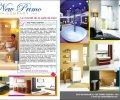 New Primo Company