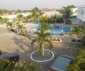 Splendid Hotel Assinie