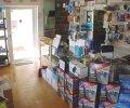 Afrique Store