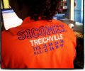 SICOMEX Treichville