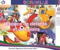 DORAVILLE