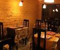 N'zassa Restaurant