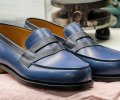 Oswald Chaussures