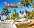 GP BEACH