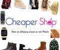 Cheaper Shop