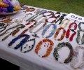 Moulaud bijoux & accessoires