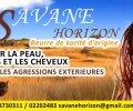 Savane Horizon
