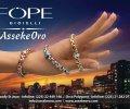 Asseke Oro
