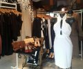Amy Dosso Boutique