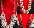 Melys'Jewelry