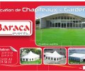 Baraca Events