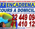 ENCADREMAX