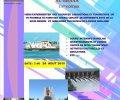 Colonie de vacance à accra GHANA