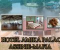 Amika Palace Hotel