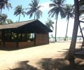 Maison Karibe