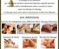 Lestimey massage à domicile