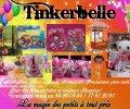 Tinkerbelle (Enfants)