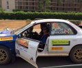 Racing Club Automobile d'Assinie