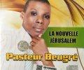 Pasteur Beugré