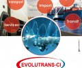 EVOLUTRANS CI