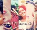 Life'Photography'Studio