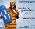 MME BOKO AGENCE