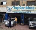 TOP CAR GLASS