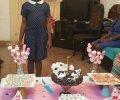 Boutique Rose Bonbon