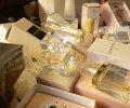 Essences Parfums