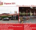 Espace 331