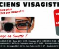 OPTICIENS VISAGISTES