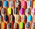 NAILS ONGLERIE
