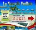 Hotel La Paillote