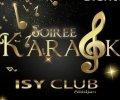 ISY CLUB